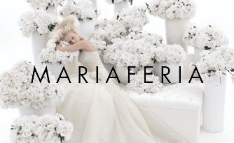 Maria Feria